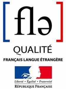 qualité FLE